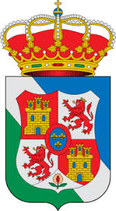 AYUNT LA LUISIANA