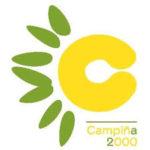 CAMPINA 2000
