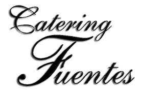 CATERING FUENTES