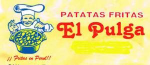 EL PULGA