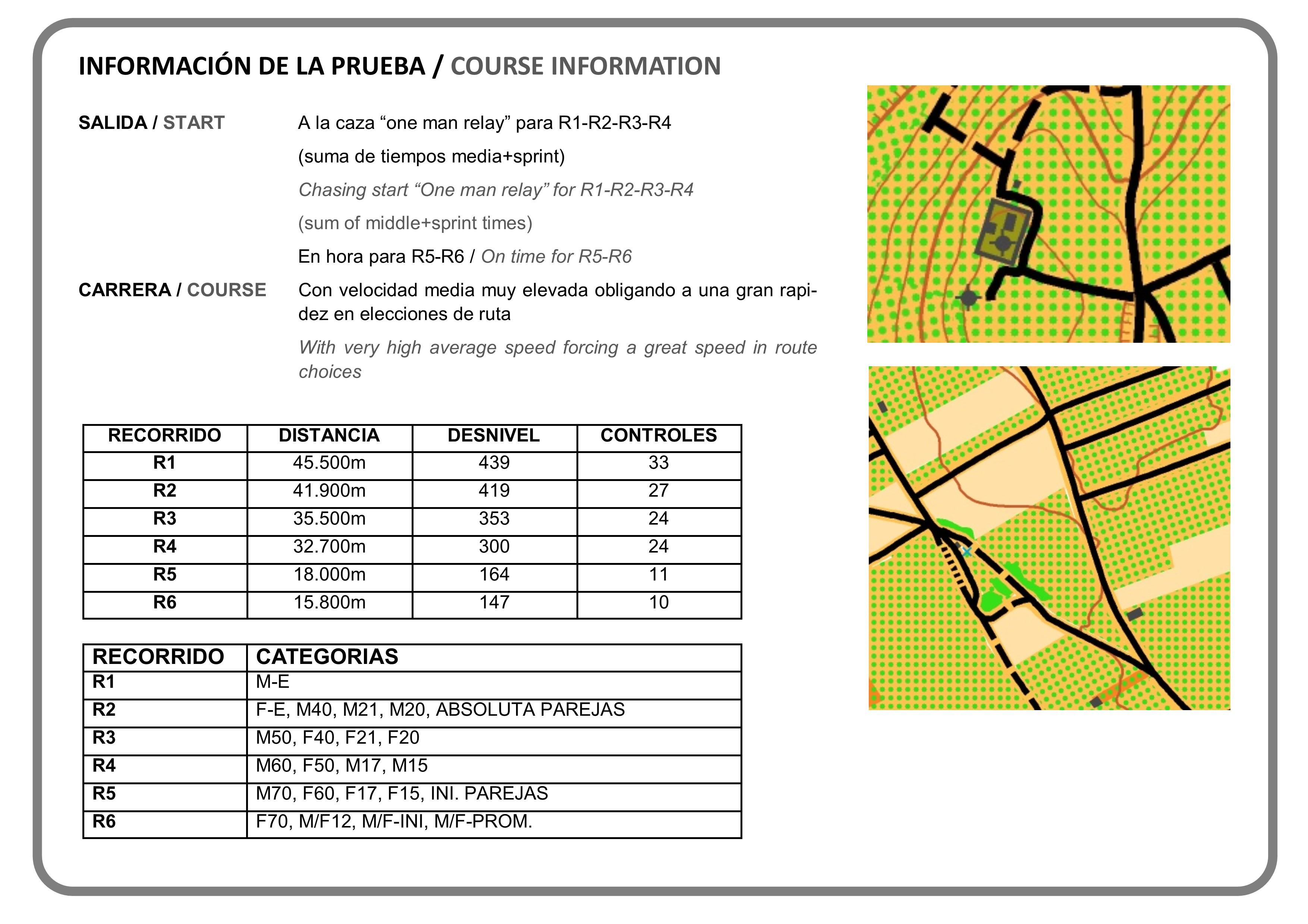 INFORMACION TECNICA LARGA2