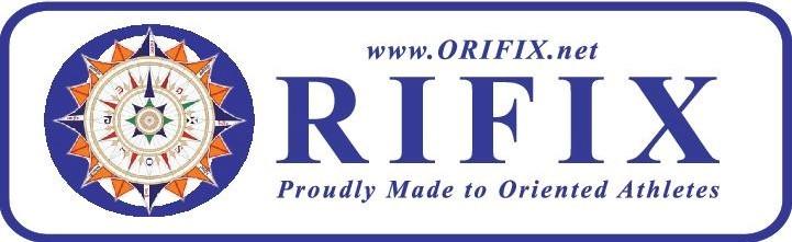 ORIFIX
