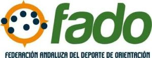 logotipo Fado