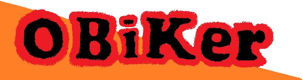 orientabiker