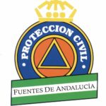 proteccion civil fuentes