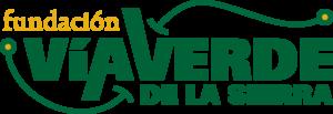 logo FVVS color sin fondo