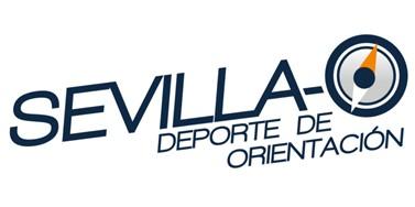 SEVILLA-O LOGO