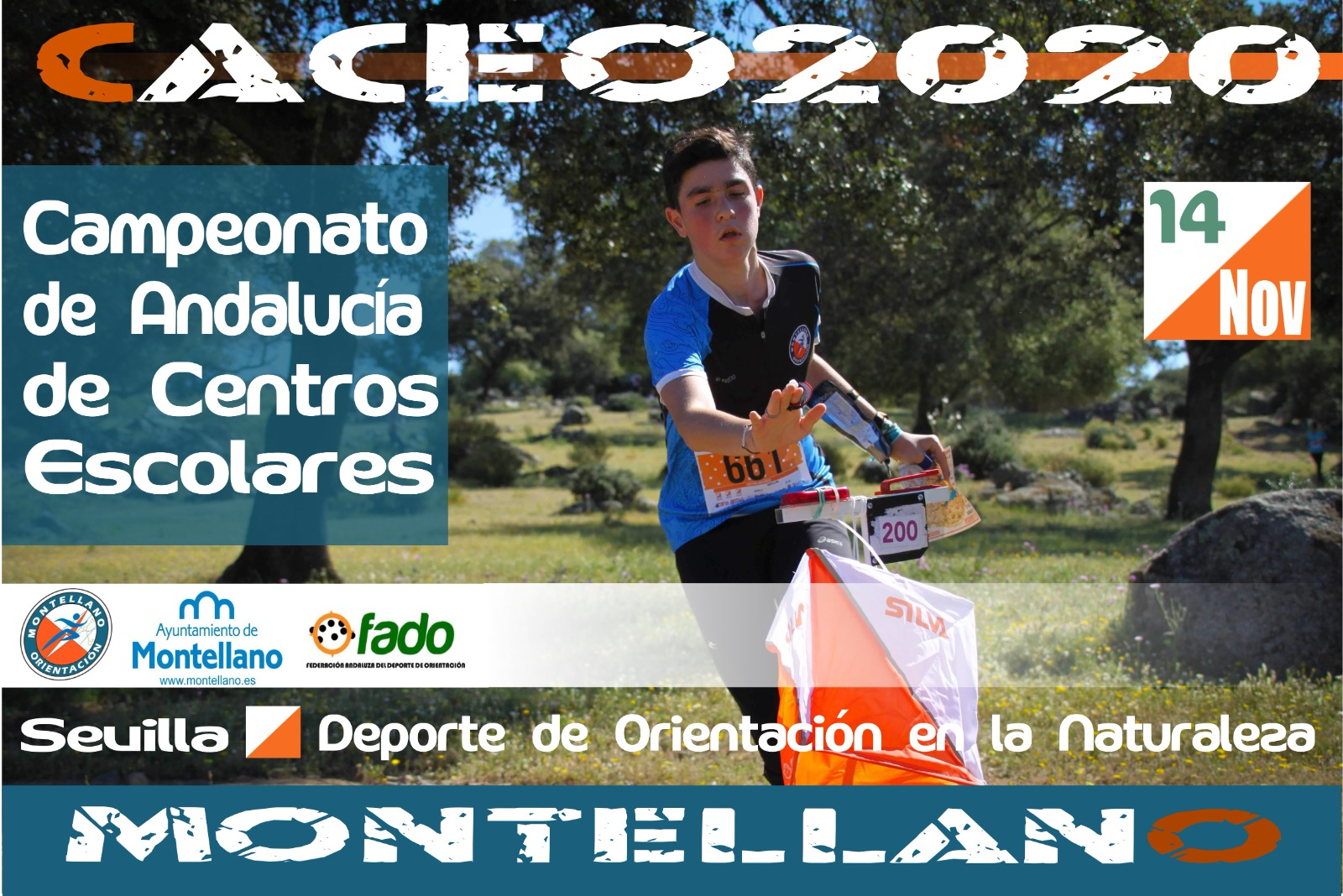 cartel caceo 2020 final